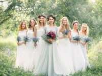 Фотограф для свадьбы — Курчев Алексей
