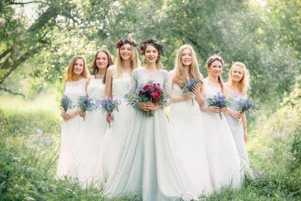 Фотограф для свадьбы   Курчев Алексей
