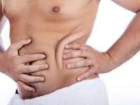 Основные признаки и симптоматика гепатита
