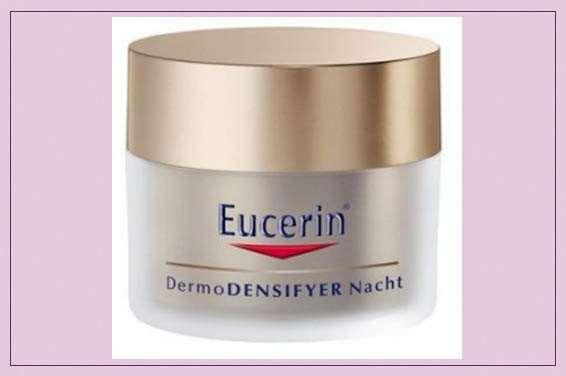Где купить лечебную косметику Eucerin