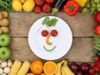 """Будьте здоровы благодаря продуктам питания от ИМ """"Корешок"""""""