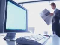 Поиск соучредителей в существующем IT-бизнесе