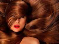 Все, о чем нужно узнать перед наращиванием волос