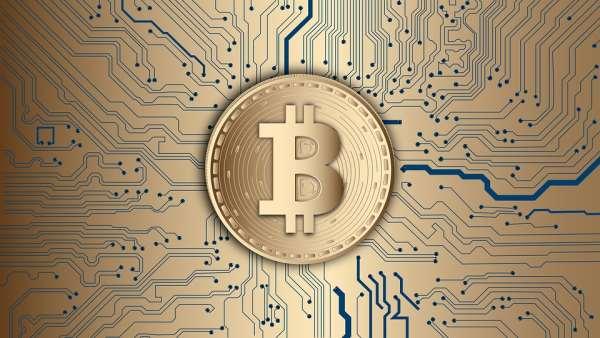 Криптовалюта   направление будущего