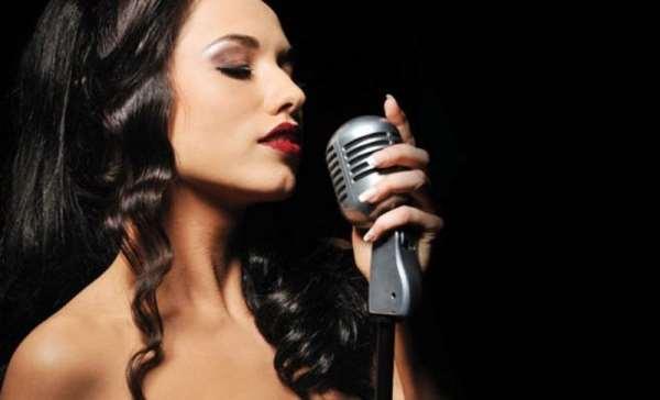 Частная музыкальная школа ищет таланты
