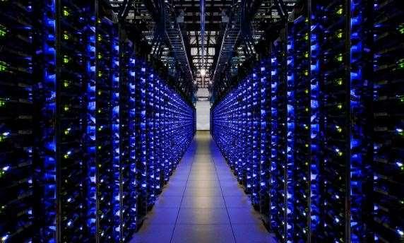 Анонимные прокси серверы для безопасности в интернете