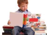 """Российская детская литература для разного возраста в магазине """"Colibri"""""""