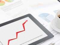 IQAD — продвижение сайтов в поисковых системах
