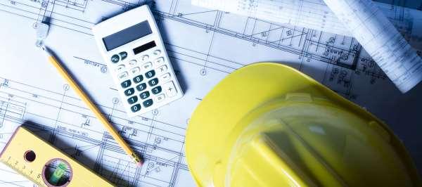 Различные услуги в сфере нормирования и стандартизации строительства