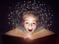 Почему стоит прочитать своему ребенку книгу «Поллианна»