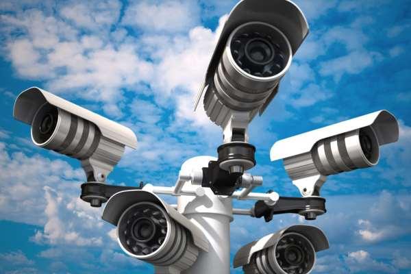 Мнение специалистов или для чего нужно видеонаблюдение