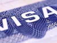 Оформление визы без задержек и для всех