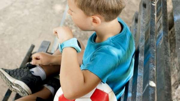 Возможности современных детских «умных» часов