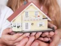 Как приобрести жилье под залог материнского капитала