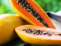 Самые полезные фрукты для похудения