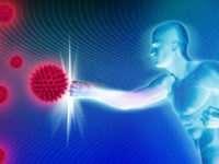Наиболее распространенные факторы, ухудшающие состояние здоровья человека