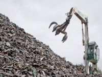 ООО «Профит-Втормет» — специалисты по металлолому