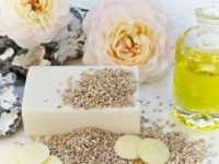 Натуральное мыло ручной работы и его главные достоинства