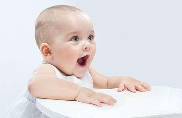Важность лечения задержек развития речи у невролога