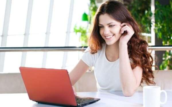 Как купить интернет-магазин и приумножить деньги?