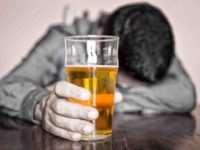 Передовые методики лечения алкоголизма