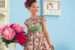Особенности выбора детского платья