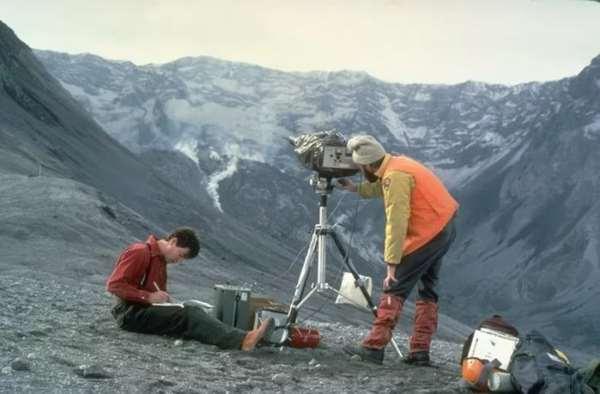 Особенности проектирования геологоразведочных работ