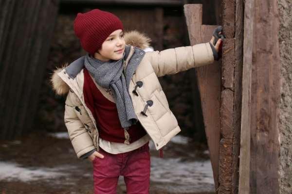 DeMari – разнообразие оригинальных детских шапок