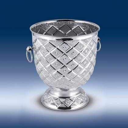 Идеальные серебряные изделия от мастеров