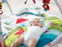 Игрушки Tiny Love для правильного развития детей