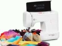 Швейные машинки от лучших производителей