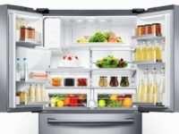 Как снизить энергозатраты холодильника?