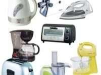 Покупаем товары для дома в интернете: реальная экономия времени и денег