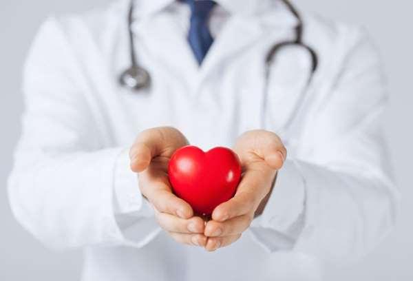 Сохранение здоровья человека: советы на каждый день