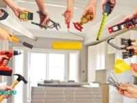 Кому доверить строительно-ремонтные работы