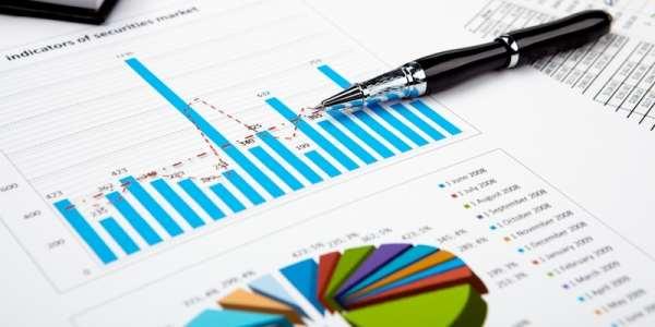Decus – оперативный маркетинговый анализ рынка