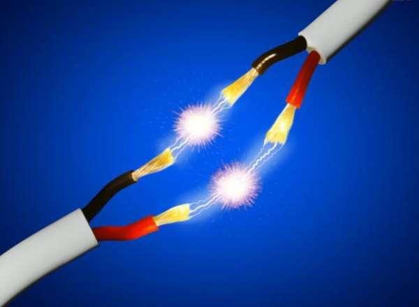 Важные особенности разъединителей рубящего типа постоянного тока