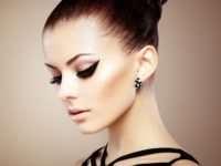Профессиональный перманентный макияж от мастера международного класса