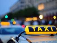 Качественные и недорогие услуги такси – это возможно