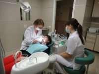 Какой должна быть современная стоматология
