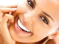 Как сделать неповторимую улыбку