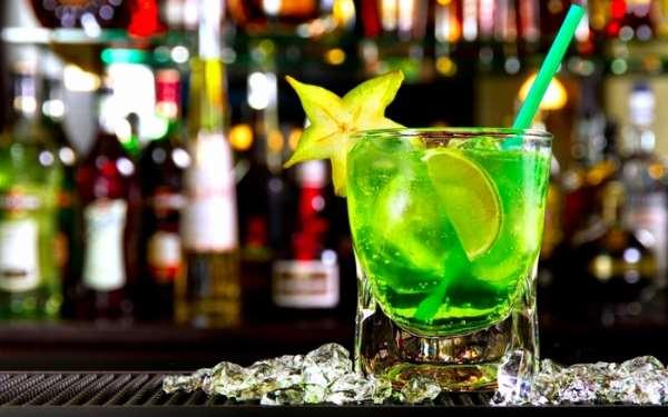 Выгодные условия доставки спиртного
