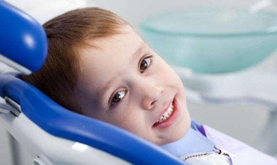 Как выбрать детскую стоматологию в Киеве
