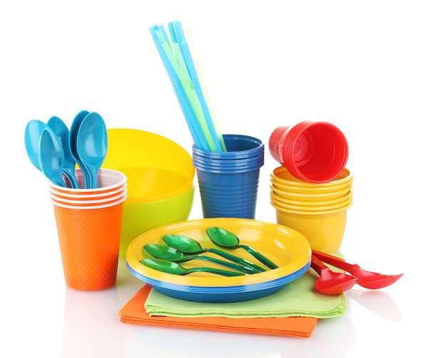 Леопак – большой выбор хозяйственных товаров и одноразовой посуды