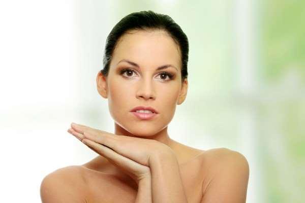 Секреты сохранения женской молодости и красоты