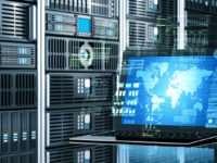 Что нужно сделать, чтобы сделать новую конфигурацию сервера