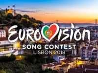Особенности проведения Евровидения 2018 в Португалии