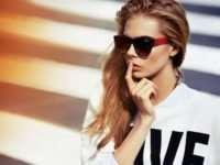 Солнцезащитные очки – советы по выбору