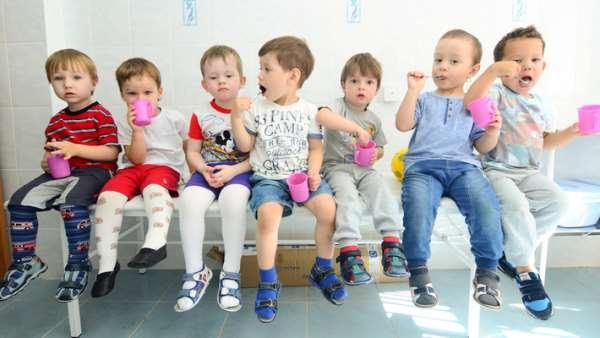 Как проверить детскую одежду на безопасность?
