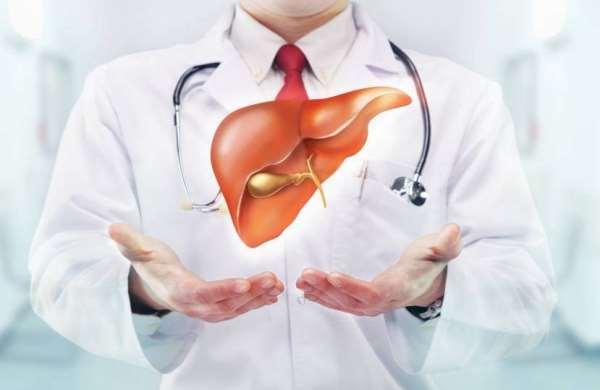 Основы лечения гепатита С